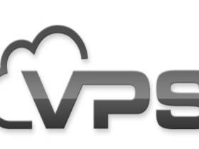 稳定靠谱的国内/国外VPS云服务器商家整理与推荐